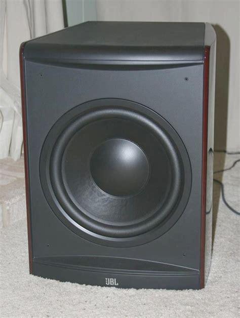 Center Speaker On Floor by Jbl Ls 80 Floor Standing Speakers Ls Center Ls 40 Rear