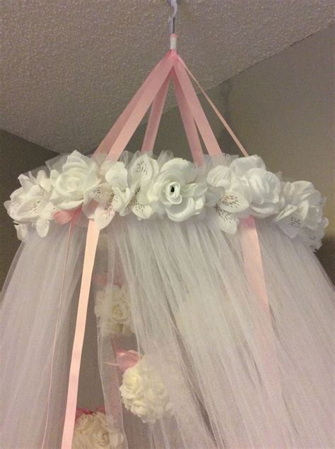 baby girl bed 1000 ideas about kids canopy on pinterest reading tent