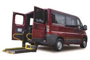 peugeot rental scheme allied mobility peugeot boxer 2 0td 333 l2h2 motability