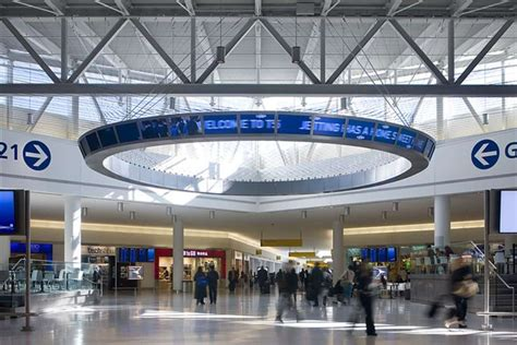 Jimmy John S Gift Card Balance Phone Number - jfk airport jetblue terminal html