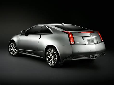 Cadillac 2014 Price by 2014 Cadillac Cts Price Photos Reviews Features