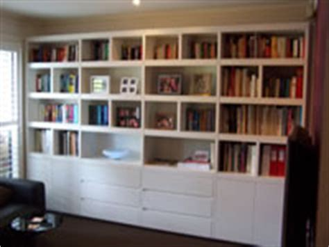 custom built in storage display solutions sydney