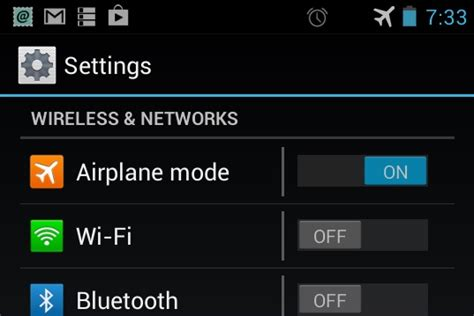 wifi wont turn on android wi fi won t turn on how to turn on wi fi android samsung technobezz