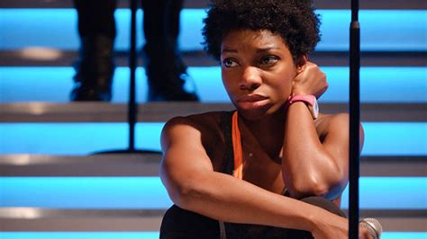 michaela coel email chewing gum returning to e4 for second season