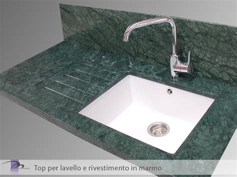 lavelli in granito beautiful lavelli in granito per cucina ideas home ideas