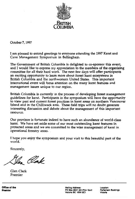 Columbia College Letter Of Recommendation columbia january reference letter