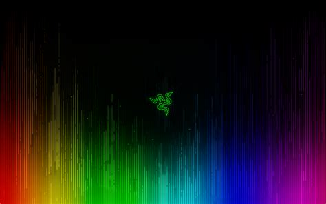 Hd Razer Wallpapers