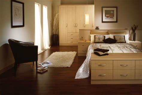 moben bedroom furniture moben bedroom furniture 28 images moben bedroom