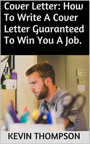 how to write a winning cover letter resume maker best of ebook