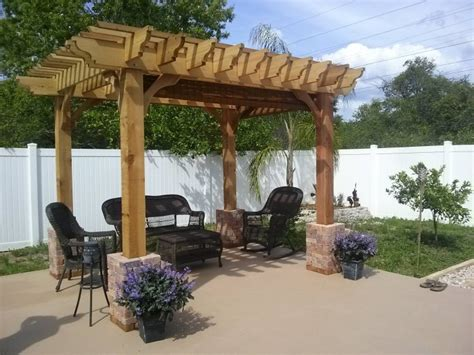 pergola kits wood pergola wood comparison pergola depot united states