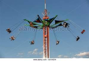 carnival swing ride carnival swing ride stock photos carnival swing ride