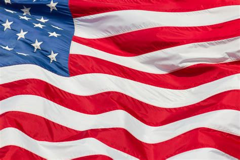 american flag backgrounds american flag background images 183