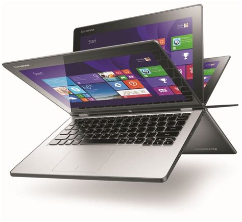 B1703 2in1 Black 1 lenovo 2 11 launched for the masses
