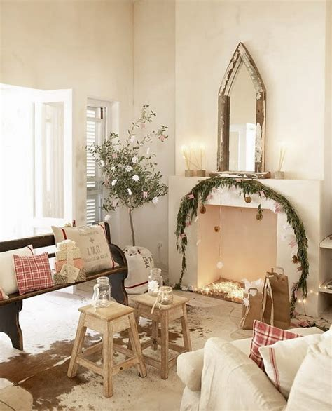 Living Room Decoration Items 55 Dreamy Living Room D 233 Cor Ideas Digsdigs