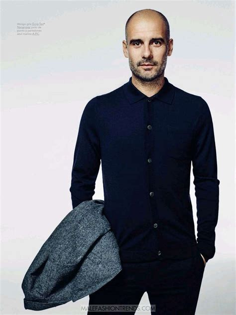 25 best ideas about pep guardiola on