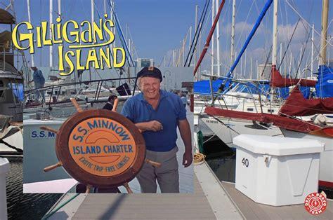gilligan s island boat delta bravo team on twitter quot gilligan s island the ss