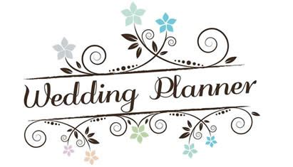 Wedding Planner Education by Lehman College Continuing Education Wedding And Event