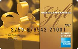 Where Can You Buy Amex Gift Cards - where to buy american express gift cards gift cards no fee