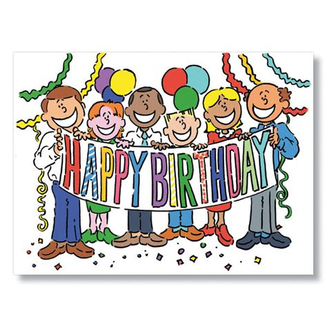 printable birthday cards from us birthday from all of us team birthday card