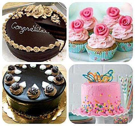diy cake decoration android apps on play