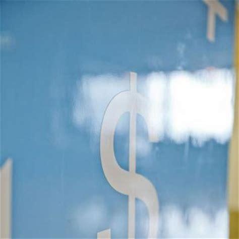 bureau de change a駻oport de montr饌l bureau de change aeroport de montreal 28 images