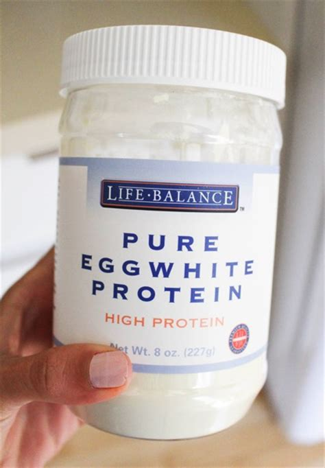 protein egg white to learn how to lose weight fast we found eggs or protein