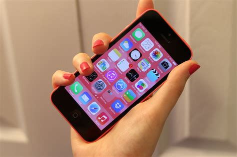 is the iphone apple s incremental 2013 and what to expect in 2014 ars technica