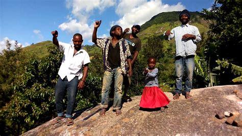 Duke Mba Wso by Mc Dunya Duke S Day Dj Jofu Fiti Production