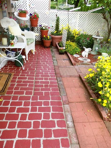 top 114 ideas about diy concrete on concrete walkway stains and concrete stepping