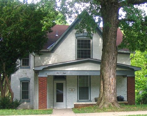 Sally House are the best paranormal investigation shows on america s most haunted