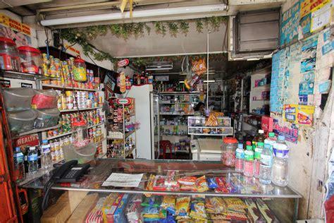 sari sari store interiors   Manila, Philippines   Gem   Flickr