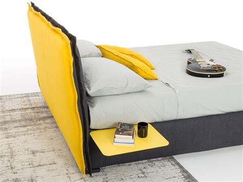 mensole per comodini mensola comodino per letto plano homeplaneur