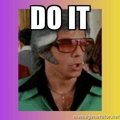 do it meme 50 inspiring do it memes collection