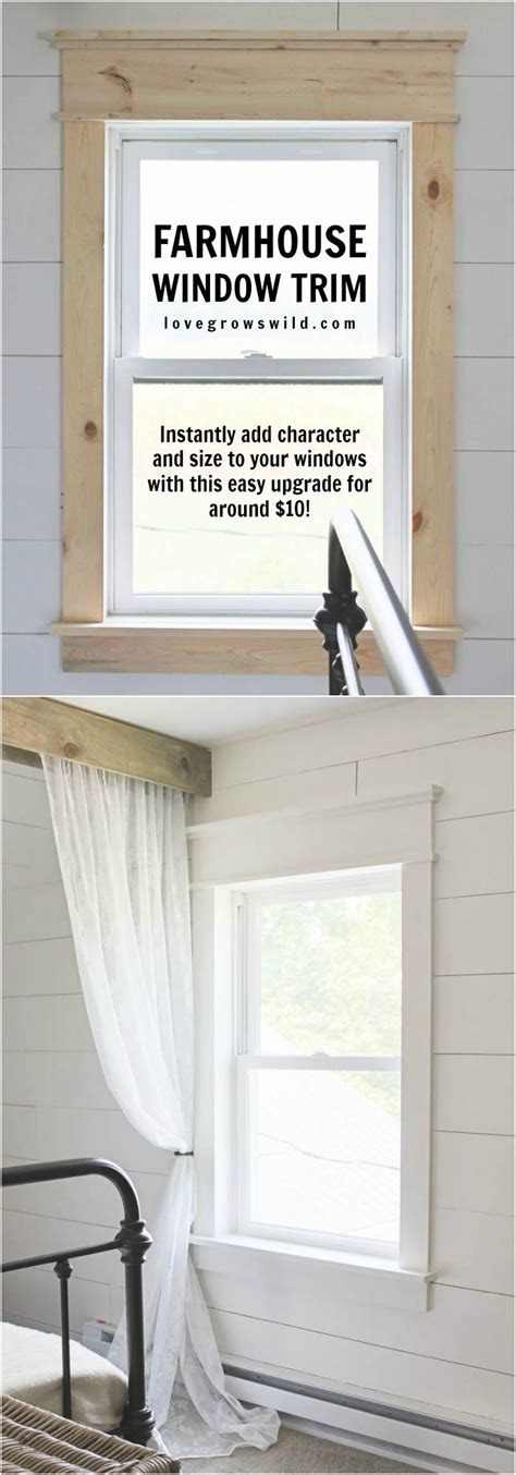 farm house windows 25 best ideas about farmhouse windows on pinterest farmhouse window treatments