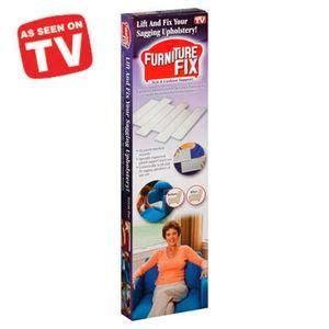 as seen on tv bed bug spray 1000 images about as seen on tv products on pinterest