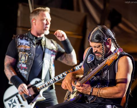 metallica stone cold crazy stone cold crazy a metallica whiskey in the works
