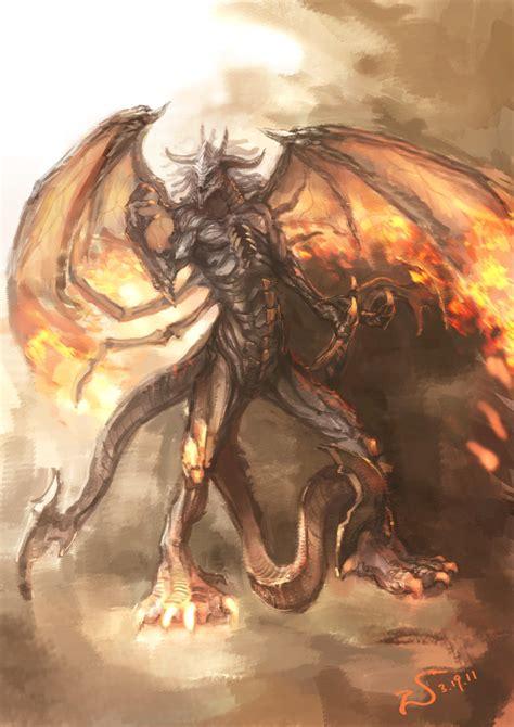 mythology the gods goddesses heroes monsters and mythical beasts of mythology norse mythology mythology mythology myth legend volume 2 books typhon a k a typhaon typhoeus typhus god of