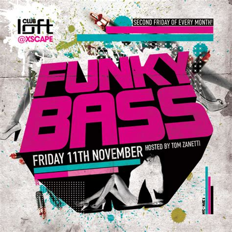 flyer design leeds flyer design funkybass leeds zip marketing solutions