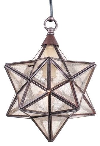 outdoor star pendant light outdoor lighting pendants simple home decoration