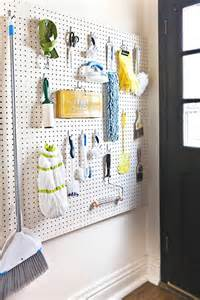 Best Bathroom Cleaning Supplies 7 Ideias De Como Organizar E Decorar A 225 Rea De Servi 231 O