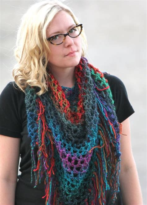 Pashmina Damour 055 Lightblue 25 unique crochet triangle scarf ideas on triangle scarf scarf crochet and crochet