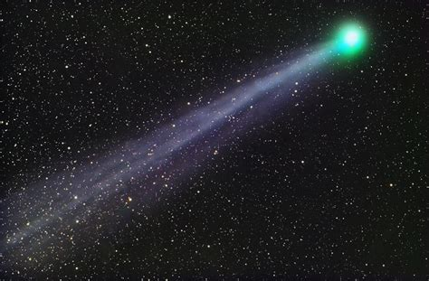 comet 41p comet 41p passed right by our planet states chronicle