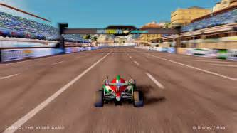 new car xbox 360 cars 2 xbox 360 torrents juegos