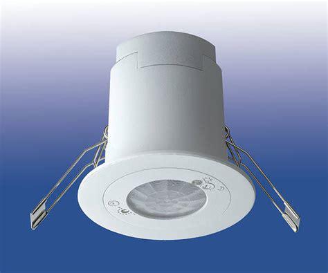 Pir Ceiling by 360 176 Ceiling Flush Mount Pir Occupancy Switch