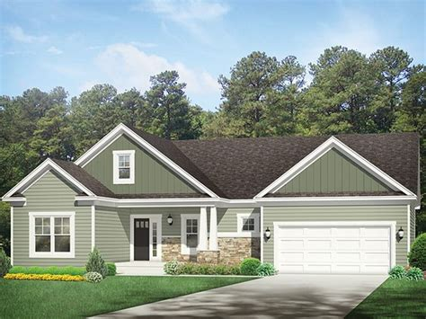 eplans craftsman house plan loads of luxury 4266 1000 images about cute houses on pinterest beach