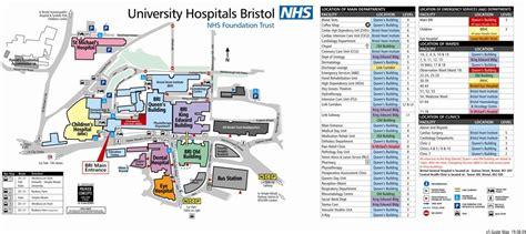 Bristol Address Finder Bristol Institute