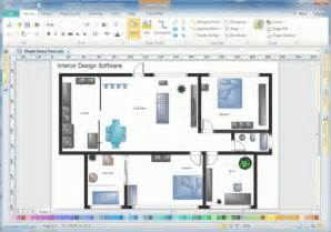 Easy Home Interior Design Software Yoosso
