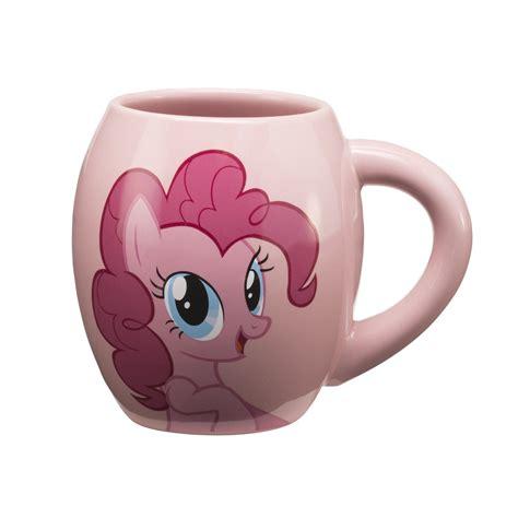 my pony mug cool stuff to buy and collect