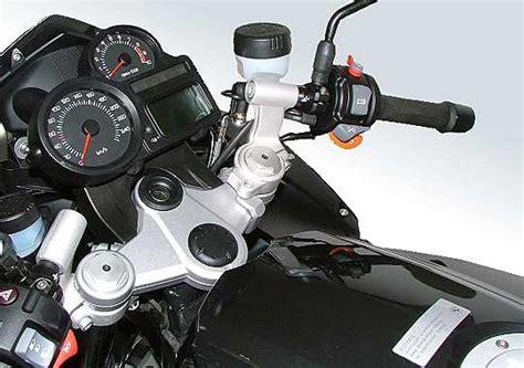 Mv Motorrad Technik De by Bike Accessories Mv Motorrad Technik Gmbh