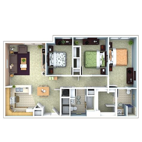 indianapolis 3 bedroom apartments 28 images 3 bedroom apartments in indianapolis floor plans